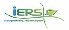 IERS-logo