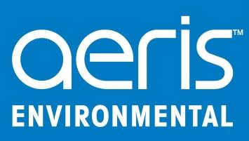 Aeris-Environmental-Logo-e1436950153385