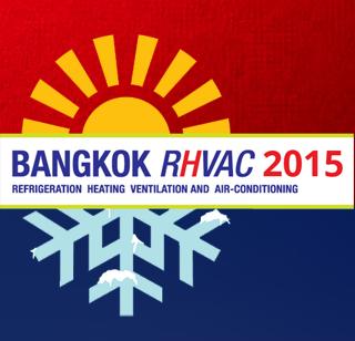 Bangkok-RHVAC-2015