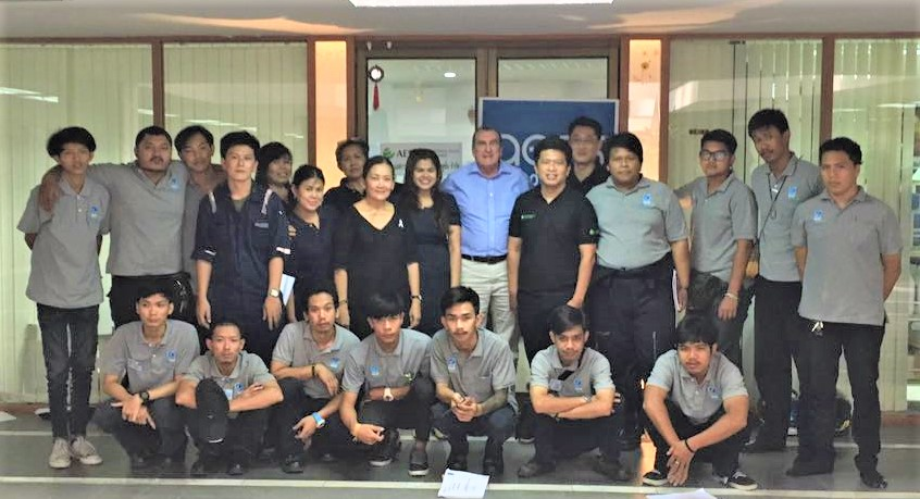 office-staff-2